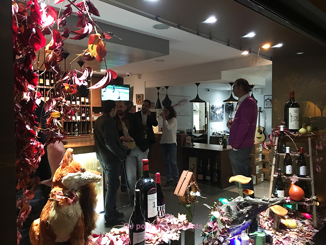 Bni connect france
